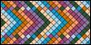 Normal pattern #25198 variation #119643