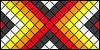 Normal pattern #25924 variation #119647