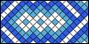 Normal pattern #24135 variation #119666