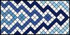 Normal pattern #25577 variation #119667