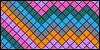 Normal pattern #48544 variation #119689