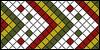 Normal pattern #36542 variation #119693