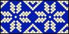 Normal pattern #64716 variation #119696