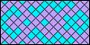 Normal pattern #40848 variation #119699
