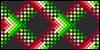 Normal pattern #11506 variation #119706