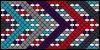 Normal pattern #54078 variation #119713