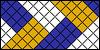 Normal pattern #117 variation #119715