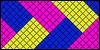Normal pattern #260 variation #119717