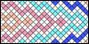 Normal pattern #25577 variation #119721