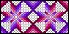 Normal pattern #59194 variation #119736