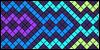 Normal pattern #64711 variation #119745