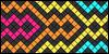 Normal pattern #64711 variation #119746