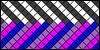 Normal pattern #9147 variation #119747