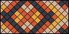 Normal pattern #58830 variation #119752