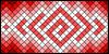Normal pattern #62836 variation #119794