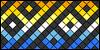 Normal pattern #47024 variation #119803