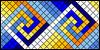 Normal pattern #49171 variation #119804