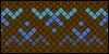 Normal pattern #63296 variation #119806