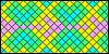 Normal pattern #64826 variation #119807