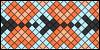 Normal pattern #64826 variation #119808