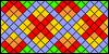 Normal pattern #39060 variation #119812