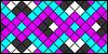 Normal pattern #47058 variation #119814