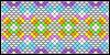 Normal pattern #17945 variation #119831
