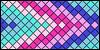 Normal pattern #38475 variation #119870