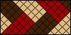 Normal pattern #117 variation #119885