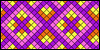 Normal pattern #60915 variation #119894