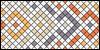 Normal pattern #33780 variation #119910