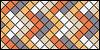 Normal pattern #2359 variation #119911