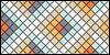 Normal pattern #31612 variation #119912