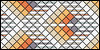Normal pattern #31180 variation #119913