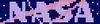 Alpha pattern #14145 variation #119933