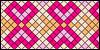 Normal pattern #64826 variation #119945