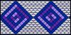 Normal pattern #43487 variation #119951