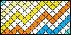 Normal pattern #25381 variation #119967