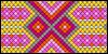 Normal pattern #32612 variation #119970