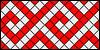 Normal pattern #60136 variation #119973