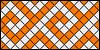 Normal pattern #60136 variation #119975