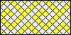 Normal pattern #60136 variation #119977