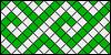 Normal pattern #60136 variation #119978