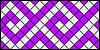 Normal pattern #60136 variation #119979