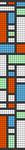 Alpha pattern #48325 variation #119980