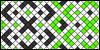 Normal pattern #64546 variation #119994