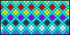 Normal pattern #47473 variation #120004