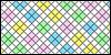 Normal pattern #31072 variation #120006