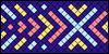 Normal pattern #59488 variation #120007