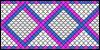 Normal pattern #54171 variation #120017